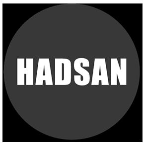 HADSAN