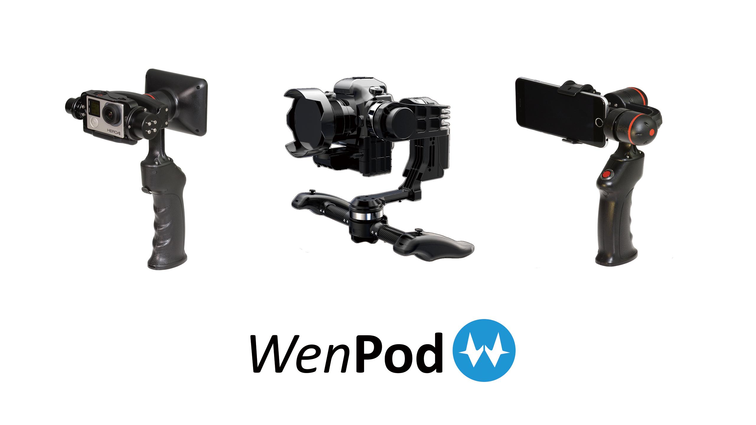 WENPOD