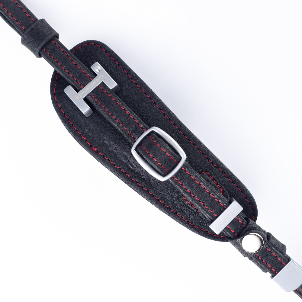 頂級皮革DSLR單眼手腕帶.jpg
