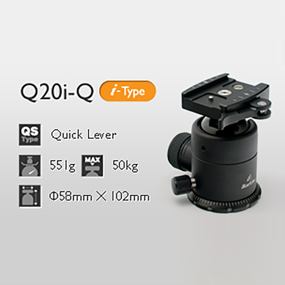 Q20i-Q.jpg