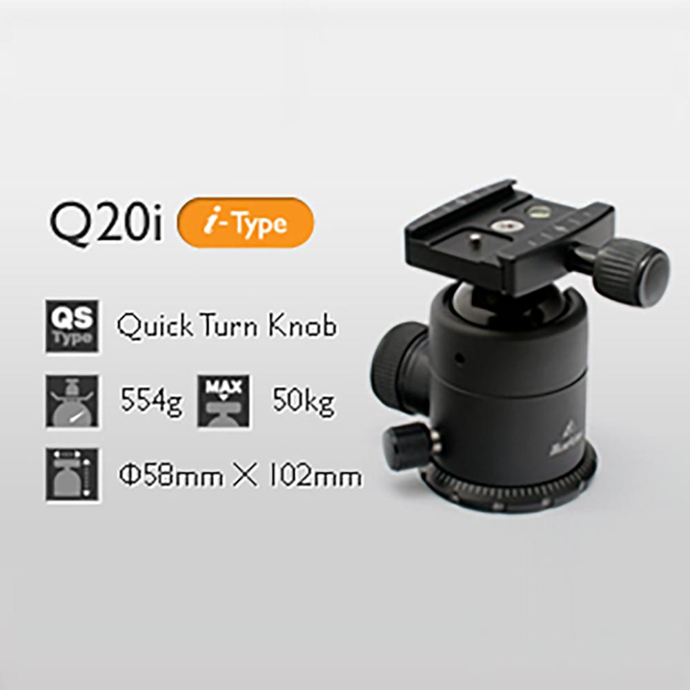 Q20i.jpg