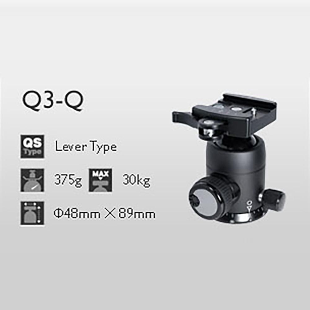 Q3-Q-1.jpg