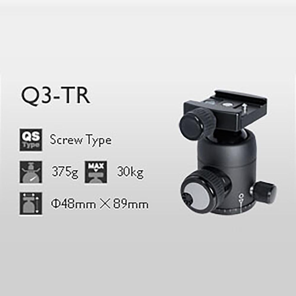 Q3-TR.jpg