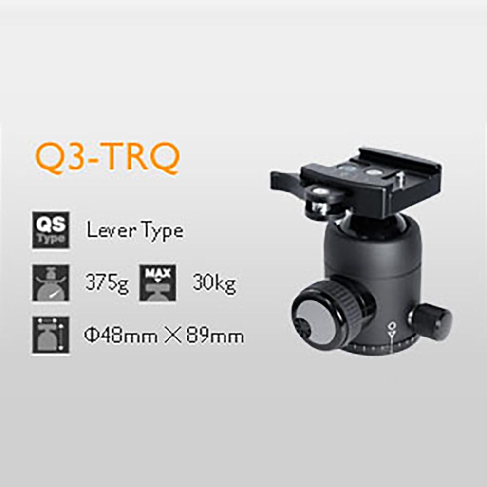 Q3-TRQ.jpg