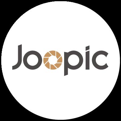 Joopic