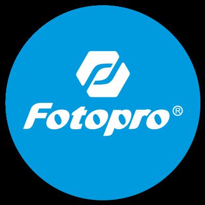 FOTOPRO