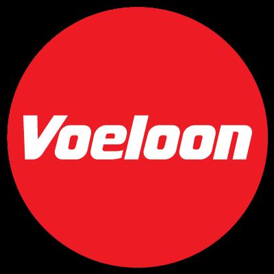 VOELOON