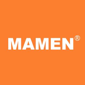 MAMEN