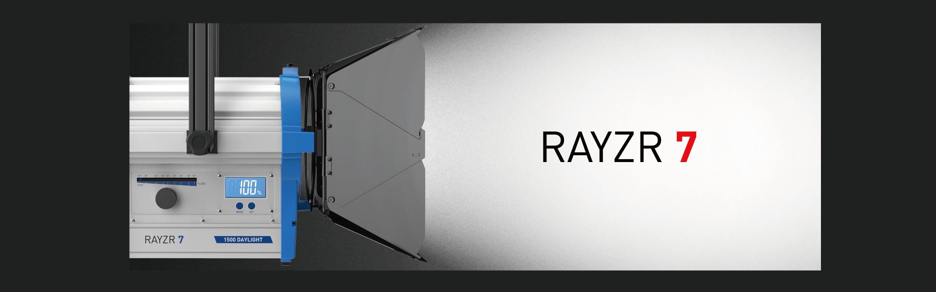 RAYZR