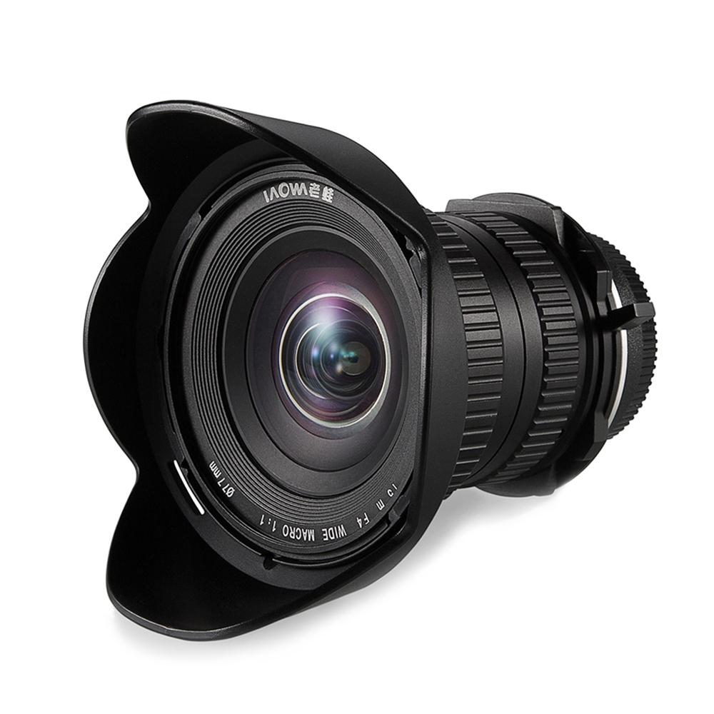15mm-F4.0-01.jpg