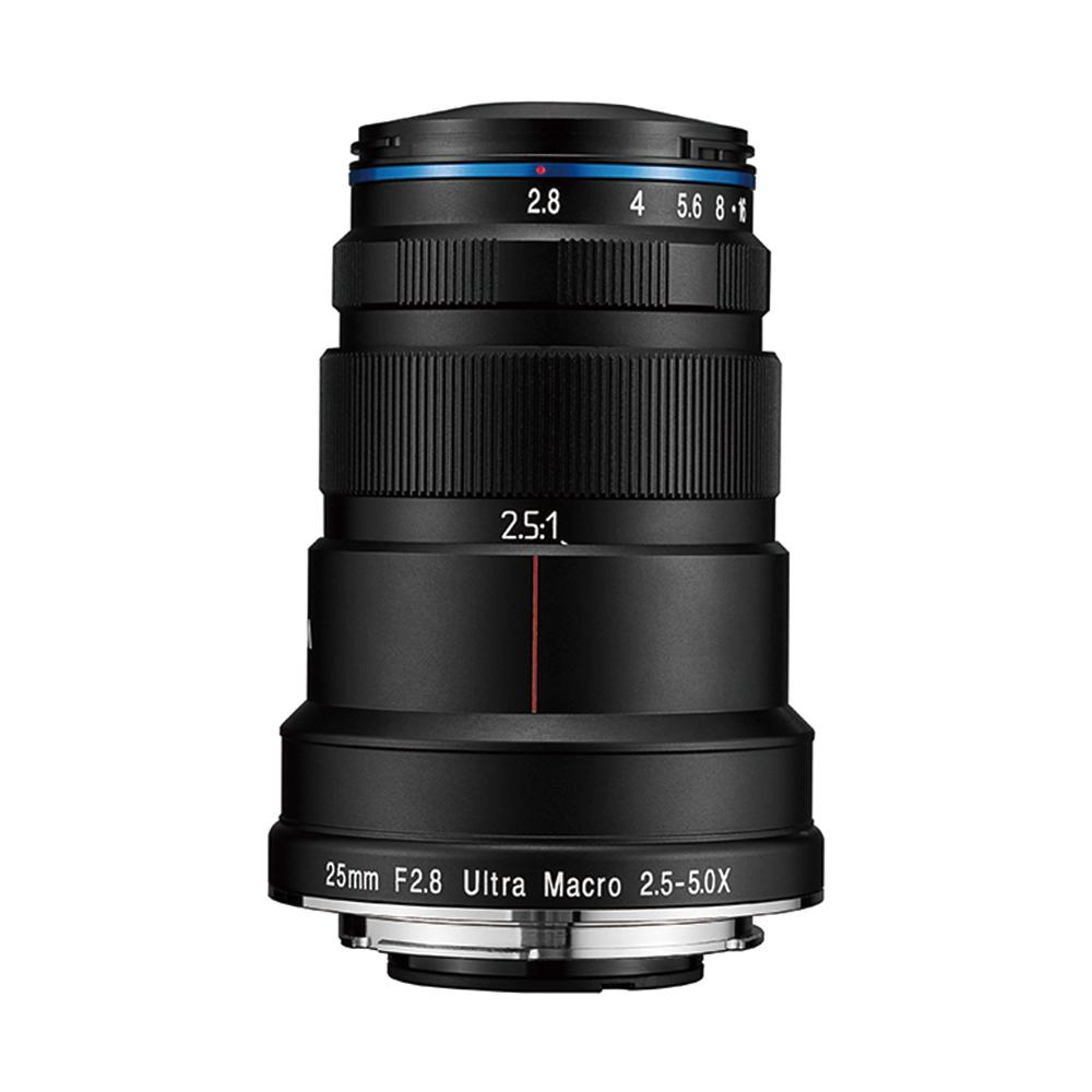 25mm-f-2.8-Ultra-Macro-2.5-5X.jpg