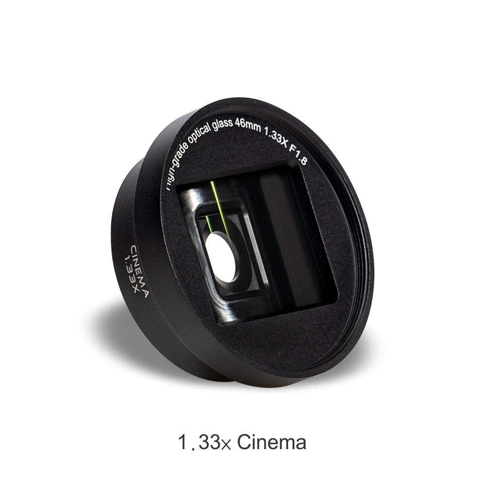 Cinema-10001000-01.jpg