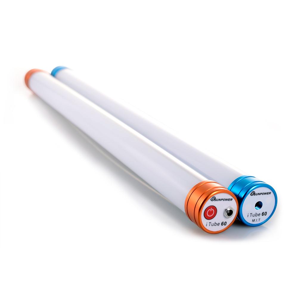 I-tube-60.120.jpg