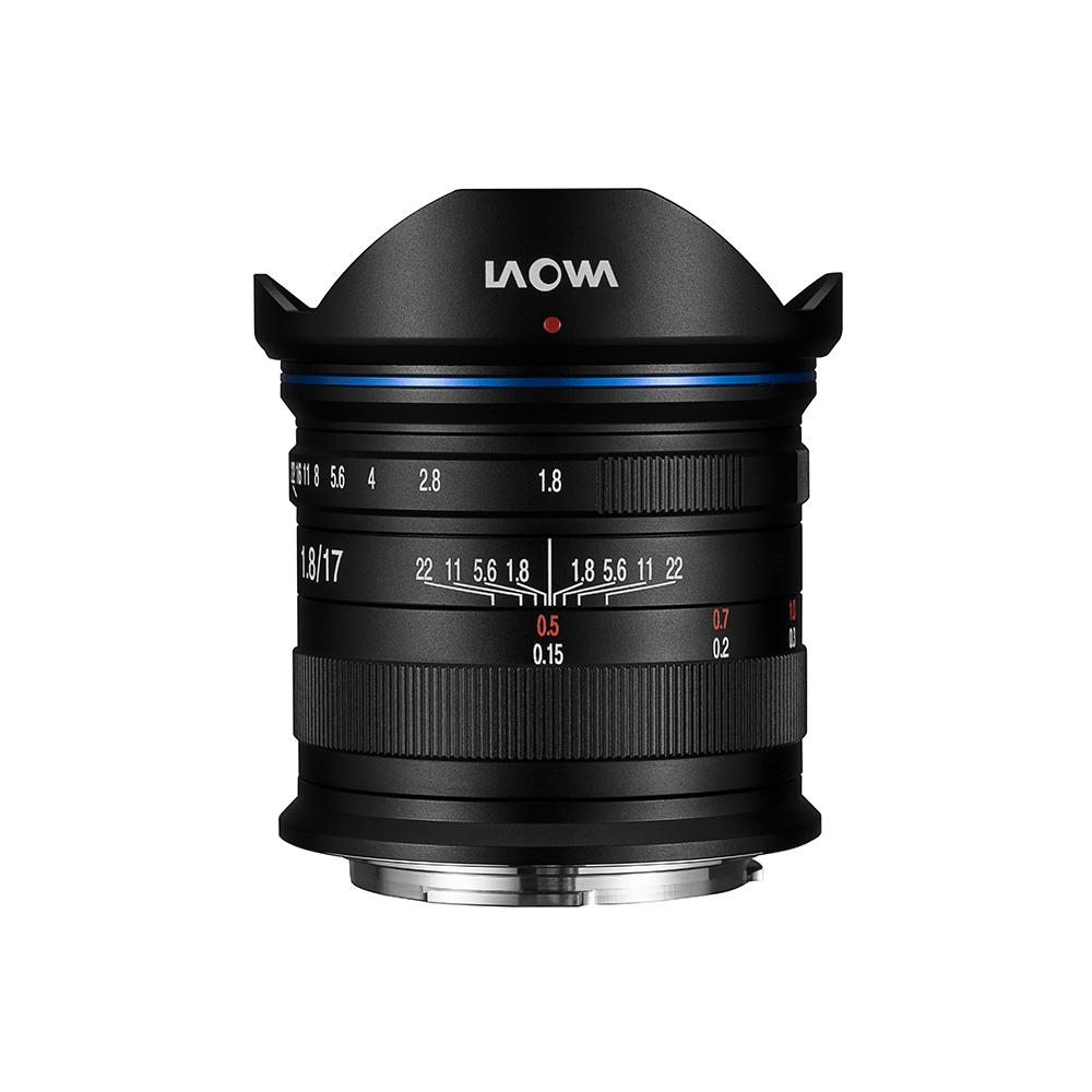 LAOWA-17MM-F1.8-1000X100-01.jpg