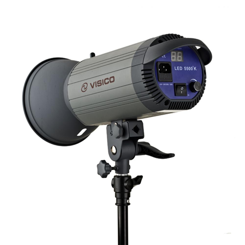 LED-100T.JPG