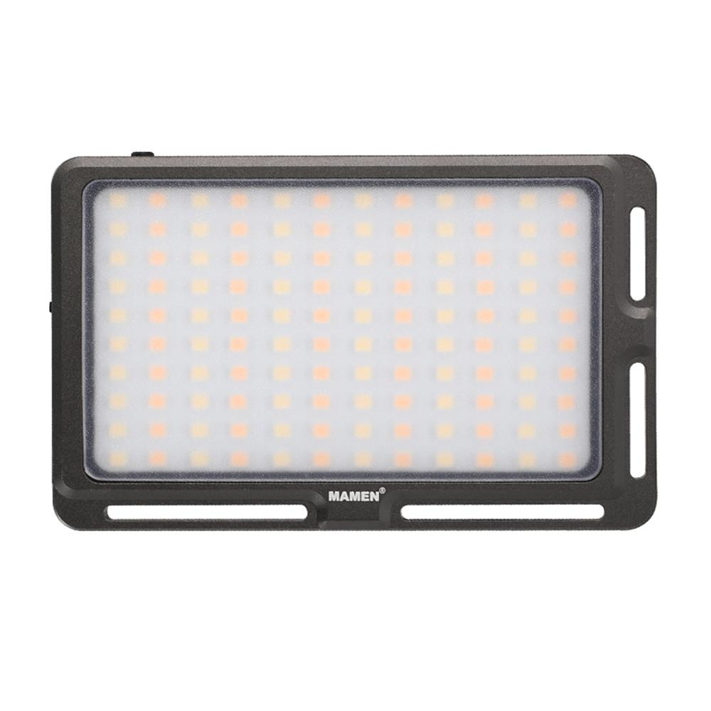 LED-120B.jpg