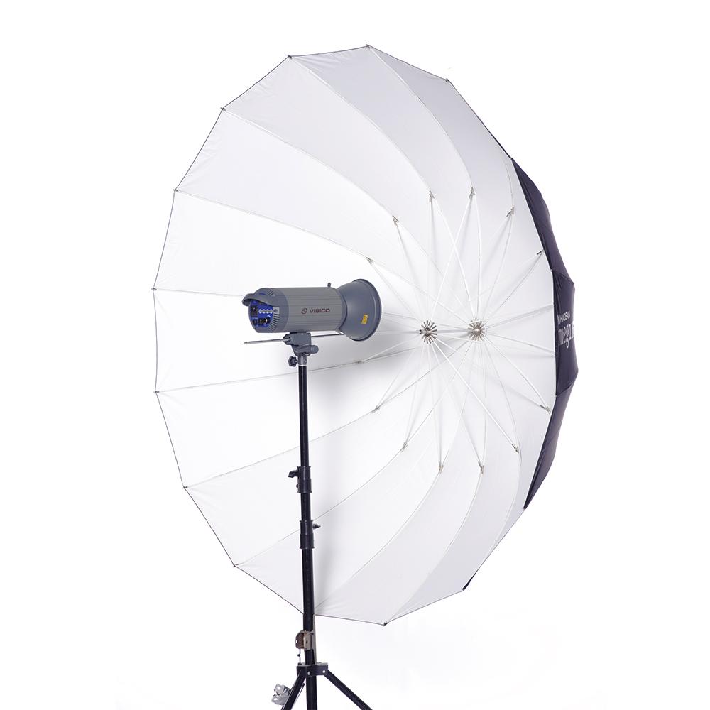 MEGA深弧度傘165cm0706.jpg