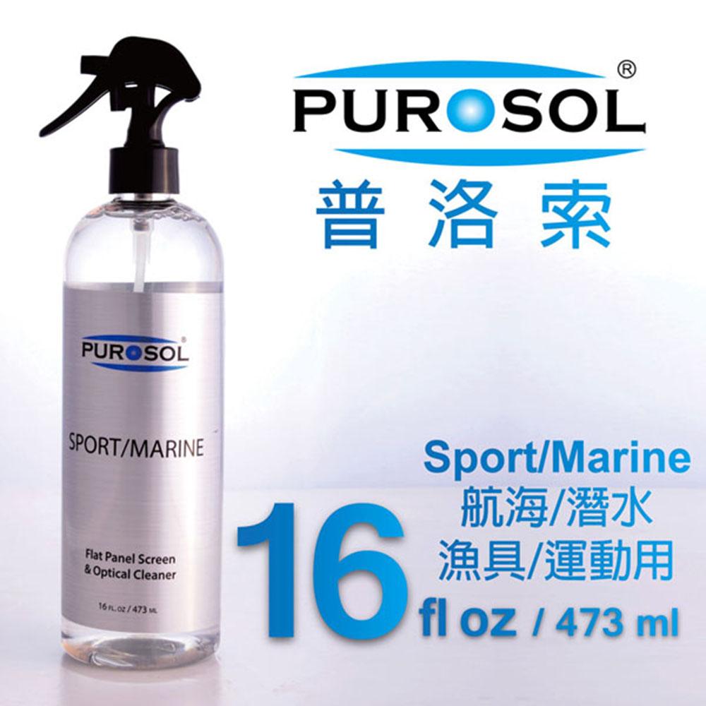 P1_130610050826(new).JPG
