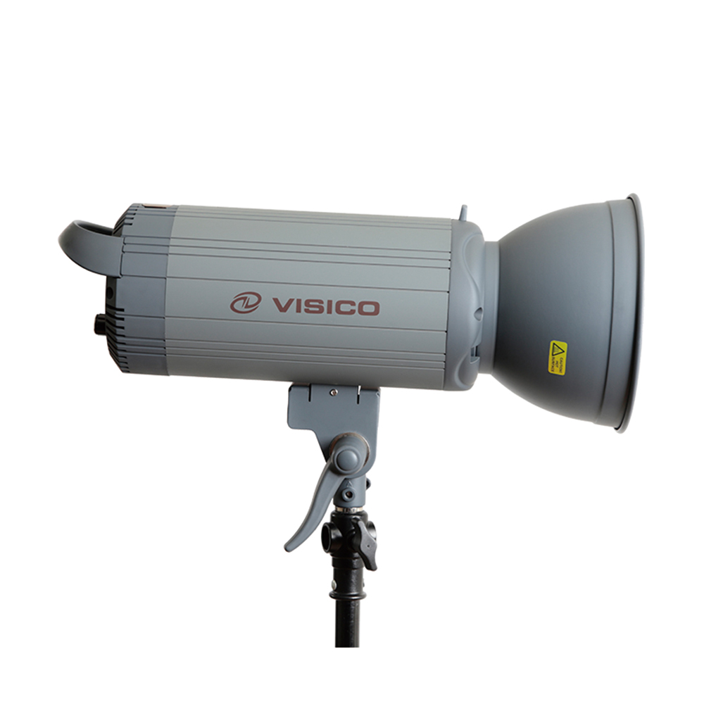 VC-600-HS.jpg