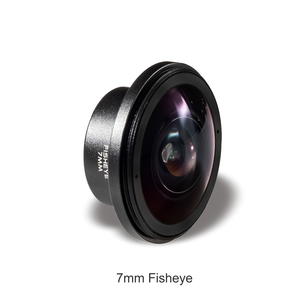 fisheye-10001000-01.jpg